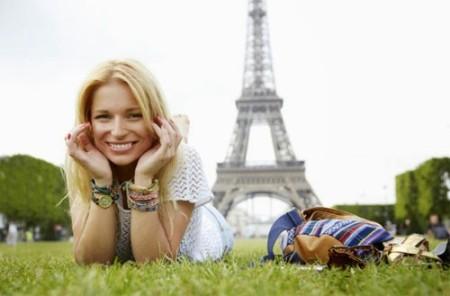 Bật mí nguyên tắc làm đẹp của phụ nữ Pháp