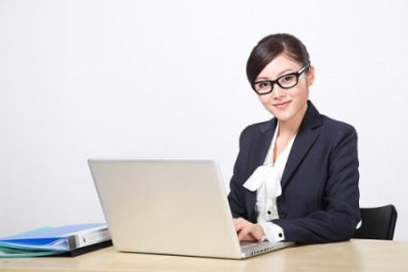 Những cách dưỡng da hữu ích cho nàng công sở