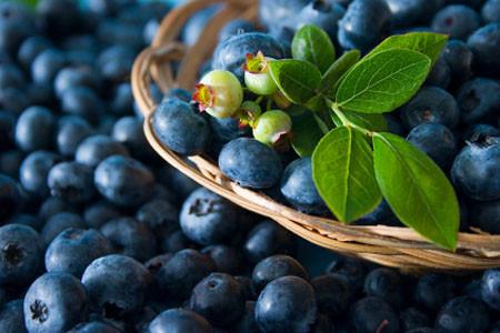 10 thực phẩm giúp đẹp da bảo vệ cơ thể
