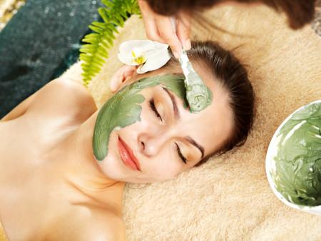 6 điều bạn nên biết khi đắp mặt nạ chăm sóc da