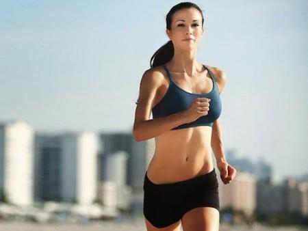 bật mí 7 bài tập giúp bạn giảm cân nhanh, hiệu quả