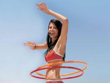 bật mí 7 bài tập giúp giảm cân nhanh, đơn giản