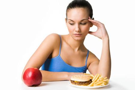 Ba món ăn ngon càng ăn càng giảm cân ảnh 1