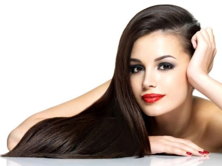 Làm tóc khô cực chuẩn cho từng kiểu tóc đẹp