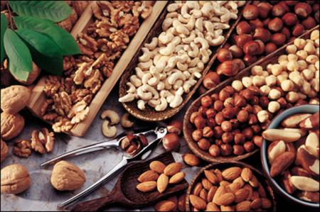 mách bạn 9 loại thực phẩm giúp trẻ tăng cân nhanh