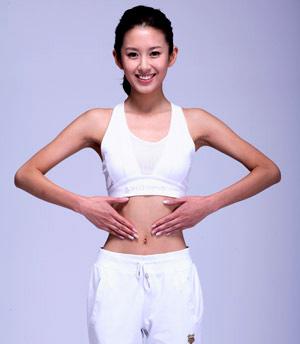 4 bài tập thể dục giúp giảm mỡ bụng hiệu quả