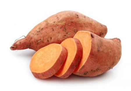 5 loại thực phẩm bô sung dinh dưỡng cho bà bầu tốt nhất