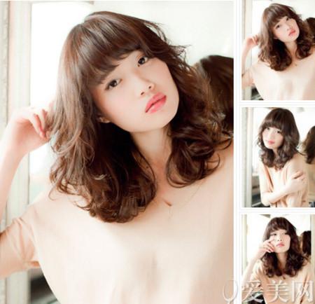 những kiểu tóc ngắn đẹp siêu xinh cho nàng cá tính