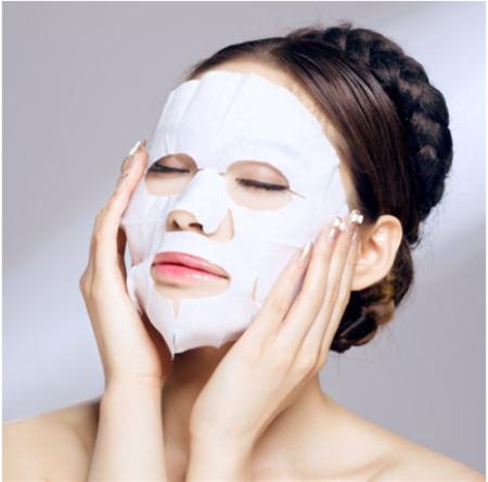 5 bước làm đẹp da mặt bạn nên biết