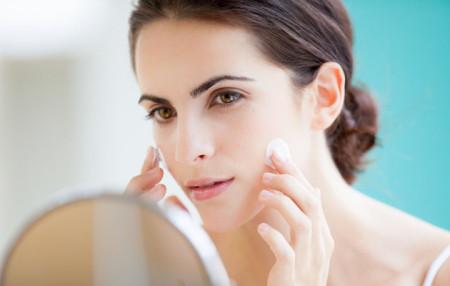 5 loại kem dưỡng da tốt nhất vào mùa đông chị em nên dùng