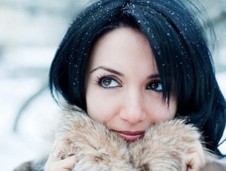 4 lỗi phổ biến nhất của phái đẹp khi chăm sóc da vào mùa đông