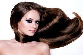 Cách dưỡng tóc đơn giản tại nhà
