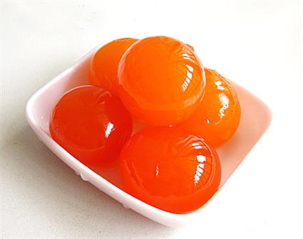 Mẹo hay làm món ăn ngon từ trứng