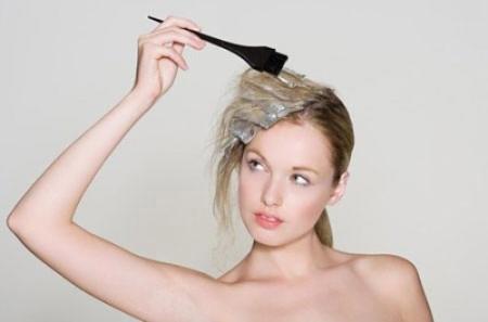 7 cách trị đau lưng siêu hiệu quả từ dân gian