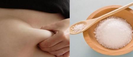 Bí kíp giảm mở bụng sau sinh nhanh chóng