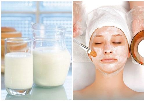 Những bí quyết làm đẹp da hiệu quả như đi spa