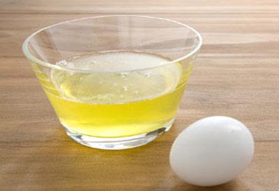 Cách làm đẹp từ trứng gà hiệu quả nhất