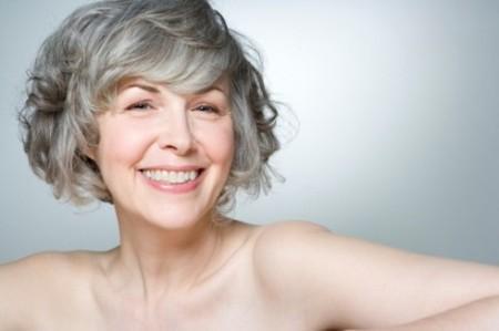 Bí quyết chăm sóc da mặt cho phụ nữ tuổi 30