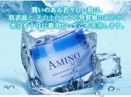 Mách bạn cách chọn kem dưỡng ẩm hợp da mặt khô vào mùa đông