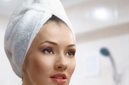 Mẹo chăm sóc tóc xơ khô với kem ủ từ đậu nành cực đỉnh