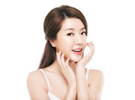 Bí quyết dưỡng da của phụ nữ Châu á mềm mượt
