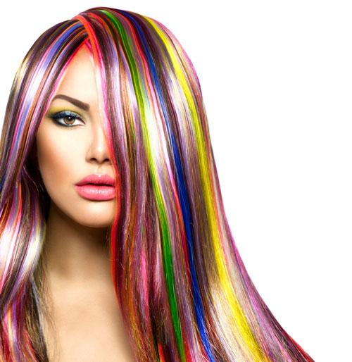6 màu tóc nhuộm đẹp tự nhiên sốt sình sịch năm 2016