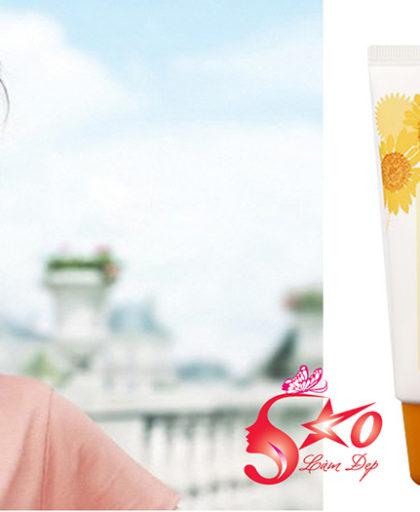 Top 3 kem chống nắng của The Face Shop bạn nên dùng cho hè này