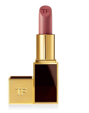 """Son môi cao cấp Tom Ford - Thỏi son """"trong mơ"""" của mọi phái đẹp"""