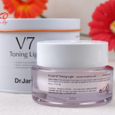 kem-duong-trang-tai-tao-da-dr-jart-v7-toning-light1