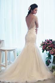 mẫu váy cưới được các cô dâu săn đón nhất trong năm 2015