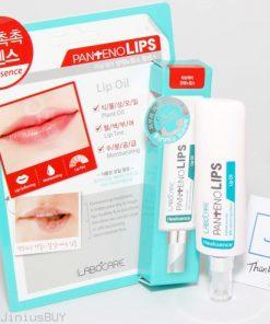 Trước khi chọn một thỏi son môi, bạn nên biết