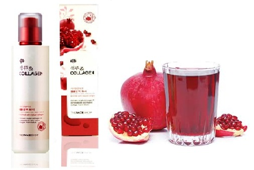nuoc-hoa-hong-duong-am-trang-da-cho-da-kho-pomegranate-and-collagen-volume-lifting-1