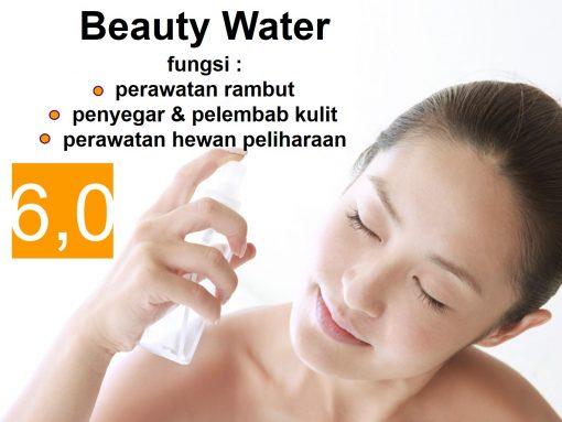 "Nước thần Son & Park Beauty Water ""bỏ bùa"" phái đẹp"