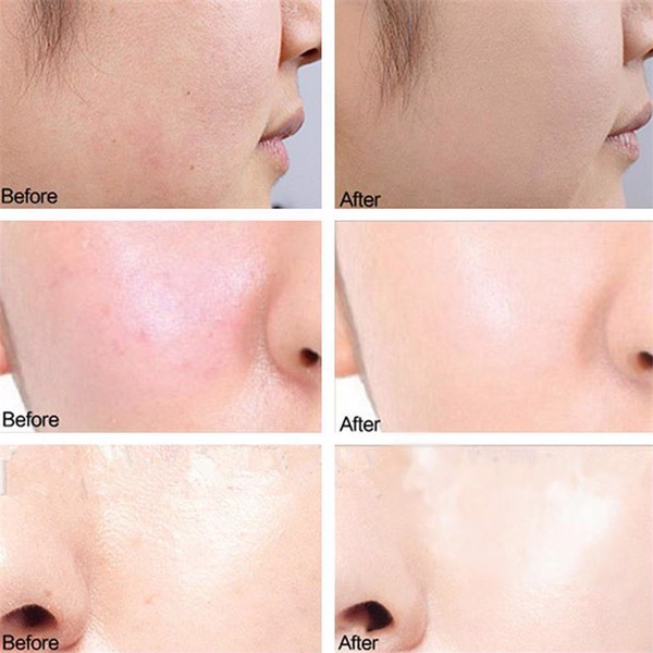 Kemnền che khuyết điểmKaradium Cover Up Collagen BB SPF50+