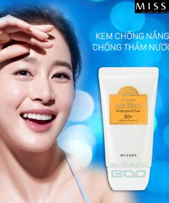 missha-all-around-safe-block-waterproof-sun-spf50-pa-13
