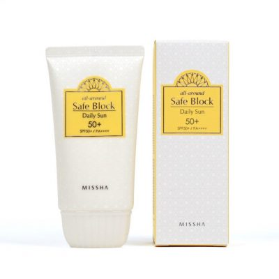 missha-all-around-safe-block-waterproof-sun-spf50-pa-16