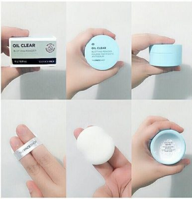 phan-bot-kiem-dau-tfs-blotting-powder-6g-15