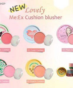 phan-ma-hong-lovely-meex-cushion-blusher 2