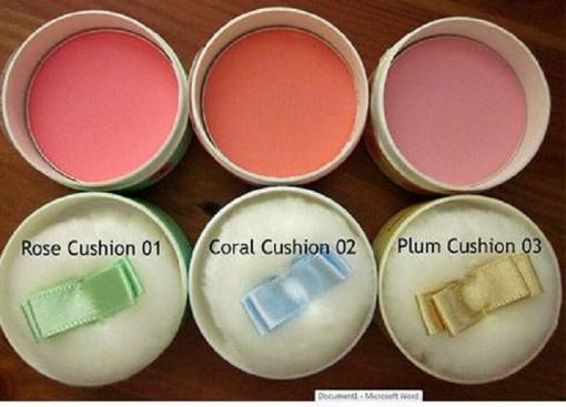 phan-ma-hong-lovely-meex-cushion-blusher 4