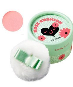 phan-ma-hong-lovely-meex-cushion-blusher 8
