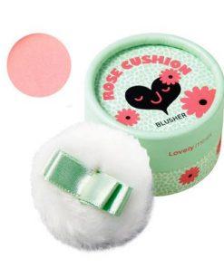 phan-ma-hong-lovely-meex-cushion-blusher 8