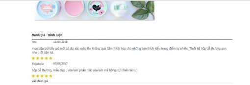 phan-ma-hong-lovely-meex-cushion-blusher 9