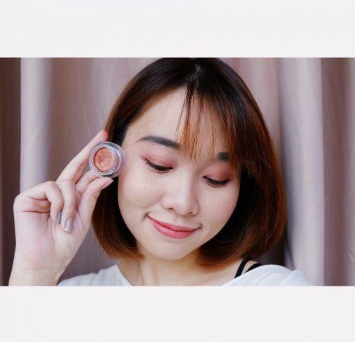 phan-mat-nhu-aritaum-shine-fix-eyes-14
