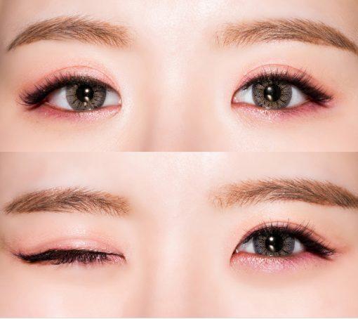 phan-mat-nhu-aritaum-shine-fix-eyes-15