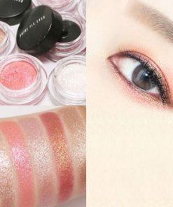 phan-mat-nhu-aritaum-shine-fix-eyes-2