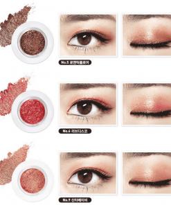phan-mat-nhu-aritaum-shine-fix-eyes-3