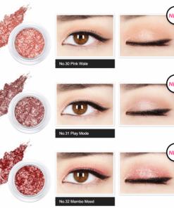 phan-mat-nhu-aritaum-shine-fix-eyes-4