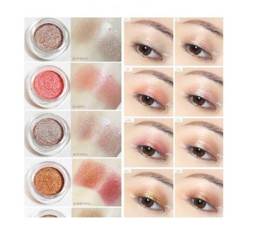 phan-mat-nhu-aritaum-shine-fix-eyes-5