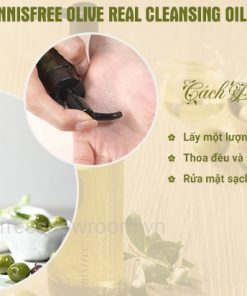 tay-trang-dau-innisfree-olive-real-cleansing-oil-13