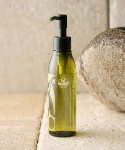 tay-trang-dau-innisfree-olive-real-cleansing-oil-5